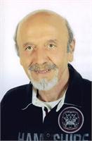Luciano Brevi