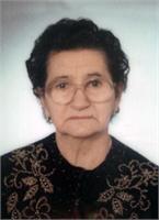 Zita Papamarenghi