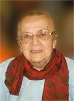 Franca Vigevani
