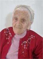 Giuditta Freschi