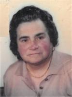 Ernesta Poggio