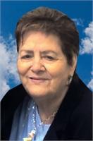 Nadia Cordischi