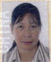 Renjuan Zhou