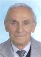 Giovanni Sosta
