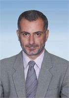 Mario Maisto