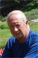 Giancarlo Lombardi