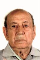 Gerardo Soddu