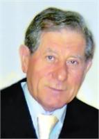 Vittorio Di Lorenzo