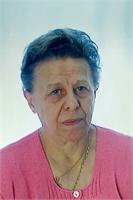 ANNA CARSENZUOLA (BAMBINA)