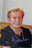 ALESSANDRA GRASSINI