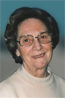 VANDA MORLACCHI