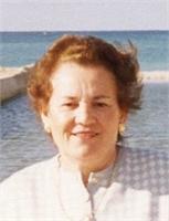 Antonietta Zanfavaro