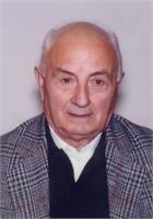 Salvatore Fabbrica