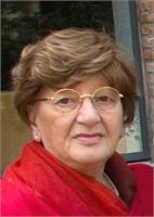 Carla Redaelli
