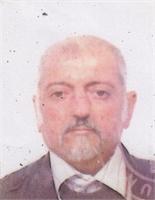 Antonino Alizzi