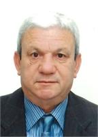 Mario Michele Lanzilli