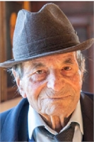 Giuseppe Bellacima