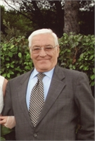 Bartolomeo Luongo