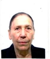 Grazia Zizi