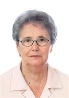 Paola Milanesio