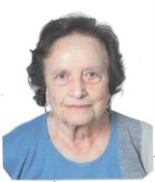 Carla Luigina Ferrando