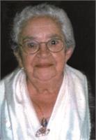 Maria Luigia Basciu