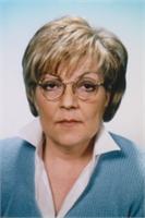 MARIA GRAZIA CARNAGO