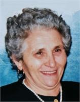 Teresa Gaeta