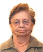 Antonia Chiesa