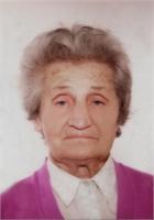 Giuseppina Massara