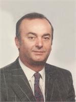 Vittorio Ziliani
