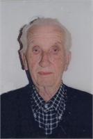 Giuseppe Giacobone