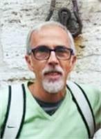 Sergio Attilio Pilli