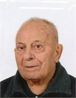Salvatore Cagnina