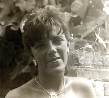 Anna Ostan