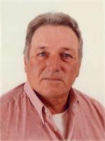 Fulvio Belotti