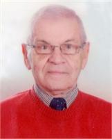 Adriano Terzo