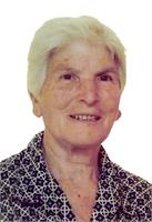 LAURA TACCHI