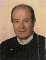Pietro Edilio Giraudi