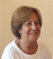 Marisa Turotti