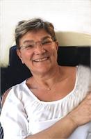 Silvia Satta