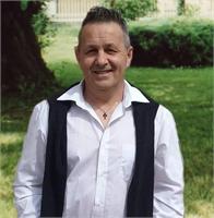 Mario Scagliotti