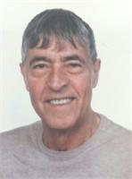 Enzo Zaccariello