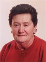 Flavia Iorio