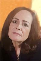 Lisa Scano
