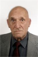 SILVIO LUCCHI