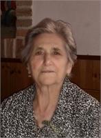 <b>Elena Trentini</b> Ved. Barioni (FE) - SM200aa2df-da82-4463-b65d-3dfc94382cec