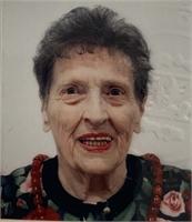 Ernestina Giardini