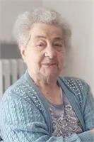 CARLA LEVA