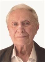 Mario Vecchiatini
